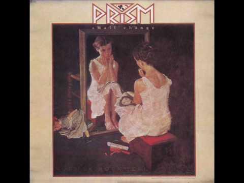 Santana - Prism - Don't Let Him Know