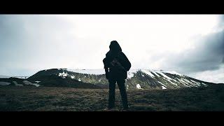 download lagu Sólstafir - Silfur-Refur ( ) mp3