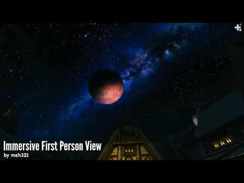 Skyrim Mods — Week 107 — Skyrim's Biggest Sloot