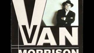 Watch Van Morrison Early In The Morning video