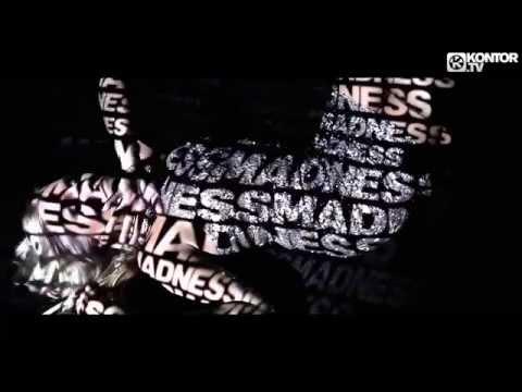 videos musicales - video de musica - musica Madness
