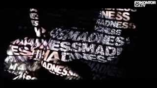 Watch Cascada Madness video
