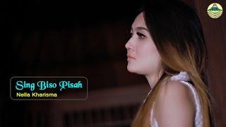 Nella Kharisma - Sing Biso Pisah _ Hip Hop Jawa       (Official Video)   #music