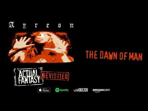 Ayreon - The Dawn Of Man