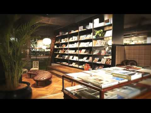 Coco Republic Design School - Video Testimonials