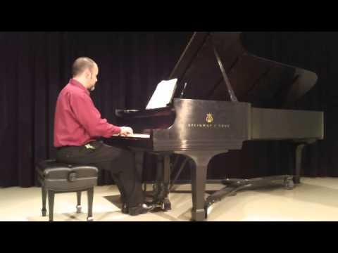 Пёрселл Генри - Song Tune