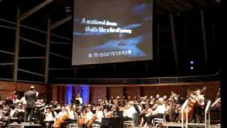 Play A Audio Game Symphony Kingdom Hearts