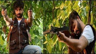 আনকাট সেন্সর ছাড়পত্র পেল শাকিব খানের শুটার ।। Shakib Khan Movie Shooter