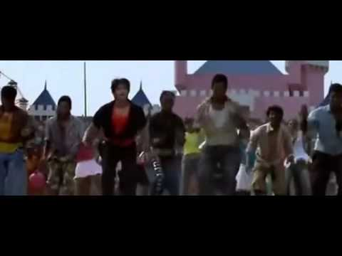 Nakka Mukka Tamil Song video
