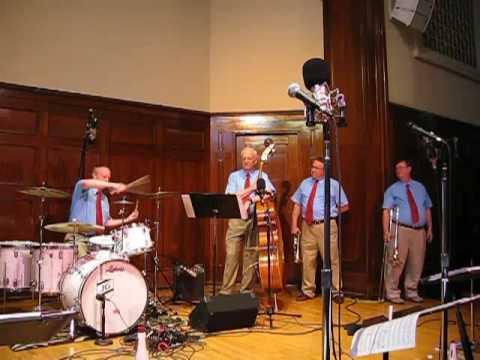Cornet Chop Suey Jazz Band Quot Caravan Quot by Cornet Chop Suey