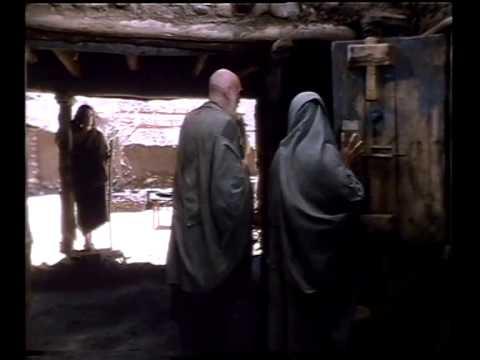 Jacob Tamil Movie - Tamil Christian Movie - Bible Tamil Movie - Bible Story video