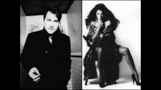 Watch Twilight Singers When Doves Cry video