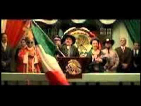 El Corrido Del Diablo   Los Tucanes De Tijuana video