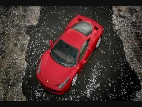 50 Years of Ferrari is listed (or ranked) 30 on the list List of All Movies Released in 2001