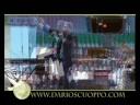 Lirio Porrello - Intervista all'evangelista Carlos Annacondia