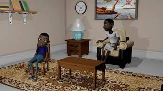 Zambian Comedy