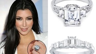 (11.3 MB) Top 10 Most Expensive Engagement Rings In The World Mp3