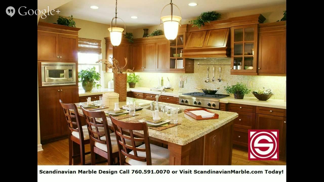 Kitchen cabinets san marcos ca