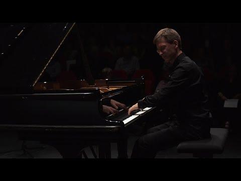 Рахманинов сергей пьесы op 3 1 элегия