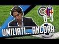 Youtube replay - Direttastadio 7Gold - (INTER BOLOGN...