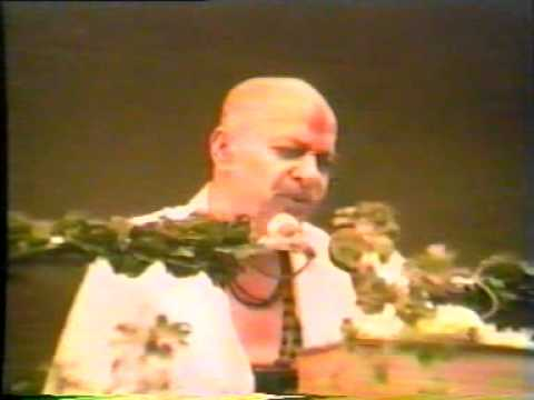 Shree Dongreji Maharaj Bhagwat Katha Part 83 video