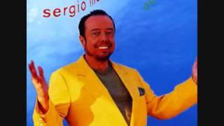 Sergio Mendes Simone De Oliveira Anjo De Mim Del Album Oceano
