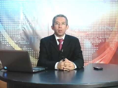 NOTICIERO CENTRAL NOTICIAS TEPATITLÁN 19 AGO 2014
