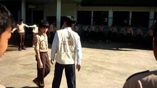 Fun-game-estafet-air-kmd-pramuka-bawean-2010mp4