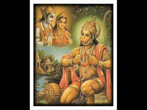 God Power Pictures God Powerful Prayer Hanuman