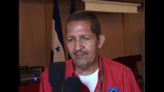 Avance Noticioso San Marcos Tv_17 de Abril 2015_edición 1
