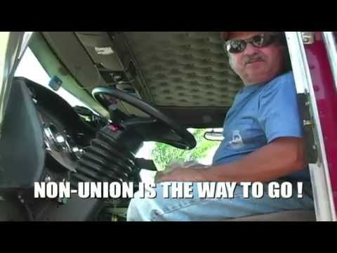 union vs non union Working union will usually pay better with better benifits, but you may not work as often if your area is largely non union then you will stay busier with a mom and pop non union shop code classes can be taken at local community colleges.