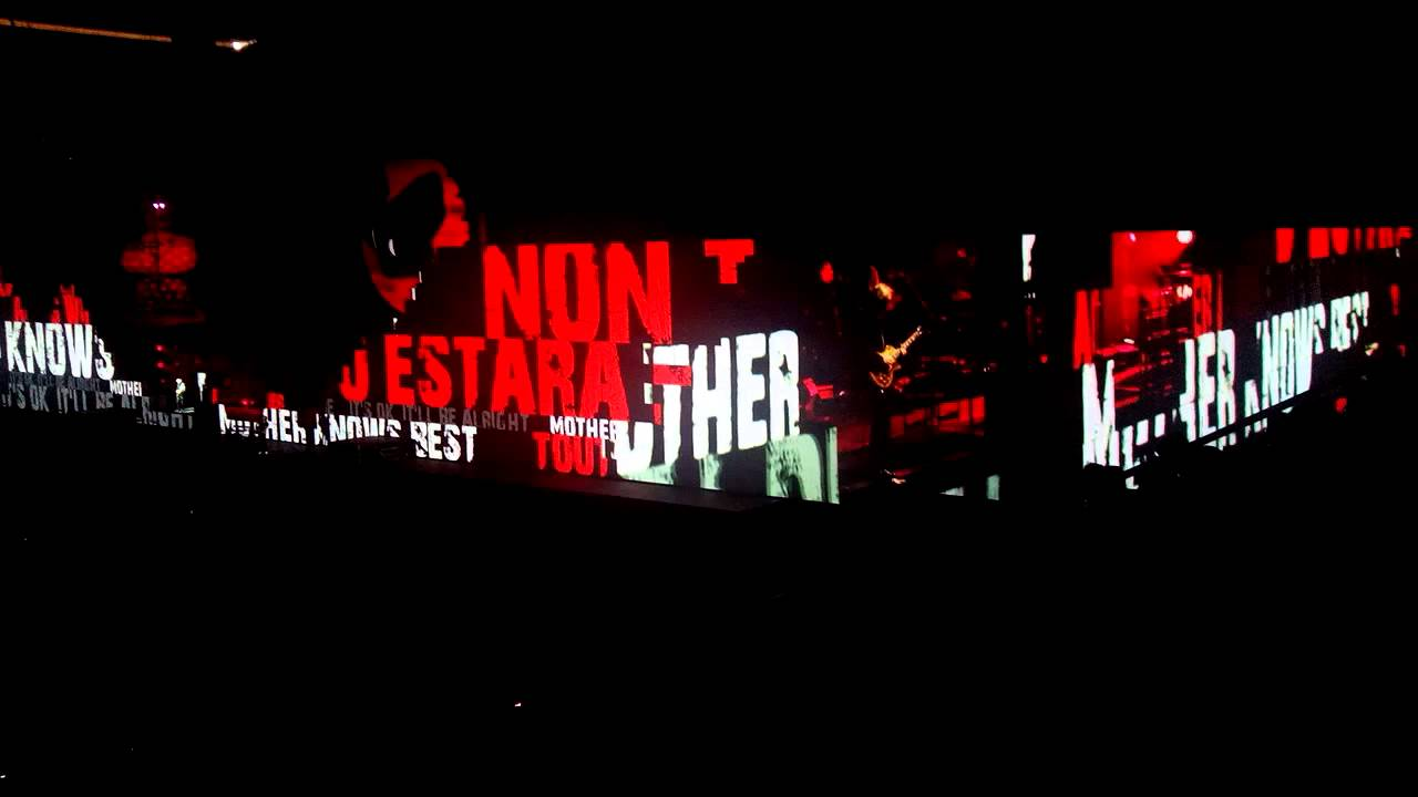 Roger Waters Mother Mother Roger Waters The Wall