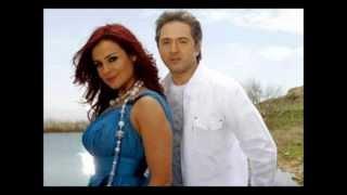 Marwan Khoury ft Carolé Smaha - Ya Rab!