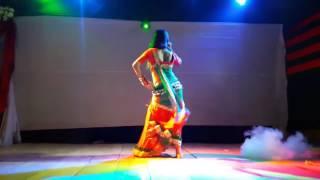 বাংলা গান 2017