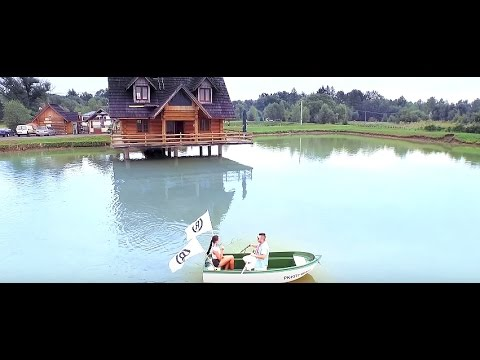 Rompey - Ona Ma (Official Video) Disco Polo NOWOŚĆ Hit Lata 2016