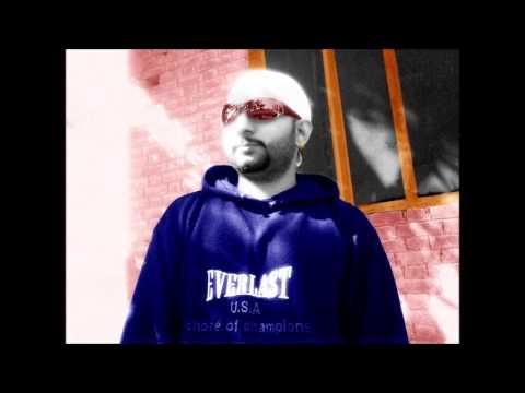 Nasha Remix Dhol Version Jay N Gag Feat  Dj Sam
