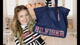 WHAT'S IN MY SCHOOL BAG?! 2018💥JOY BEAUTYNEZZ 💥