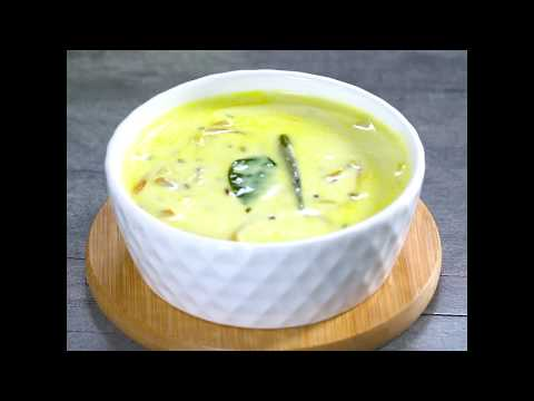 Buttermilk Rasam |  Buttermilk Rasam Recipe