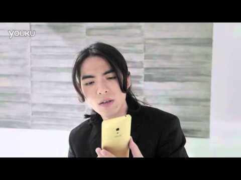 20140417萧敬腾广告 ASUS华硕zenfone手机好到没话说 30秒