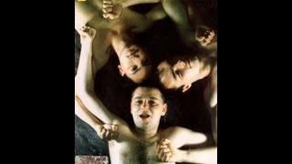 Defekt Muzgó - XIII Lat (FULL ALBUM - wyd. Silverton 1994)