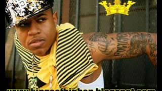 Watch Ya Boy Holla At Ya Boy video