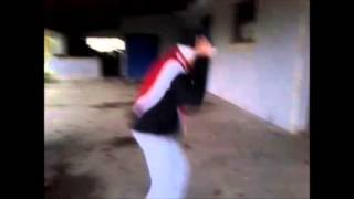 Drogiranje P.P. Funny Videos
