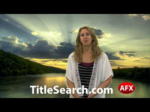 Here is some information on property title records in Lafayette County Arkansas. In this video we will discuss performing a title search in Lafayette County ...