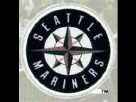 10 posts - 8 authors - Last post: 3 Dec 2010For Call of Duty: Black Ops on. Call of Duty: Black Ops - MLB Chicago Cubs emblem tutorial