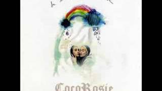 Watch Cocorosie Armageddon video