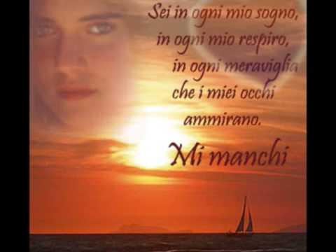 Carola - Wherever you go