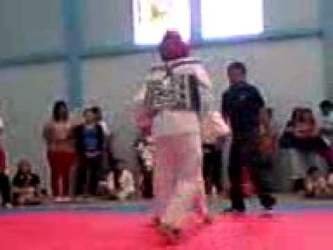 Combate 6.mp4 video
