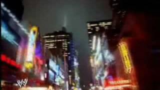 John Cena - You Can Run
