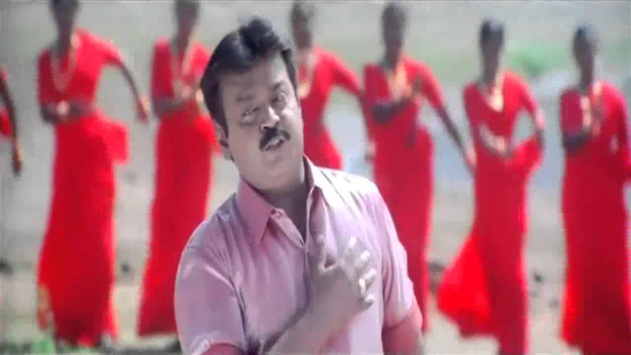 Tamil Movie 1998