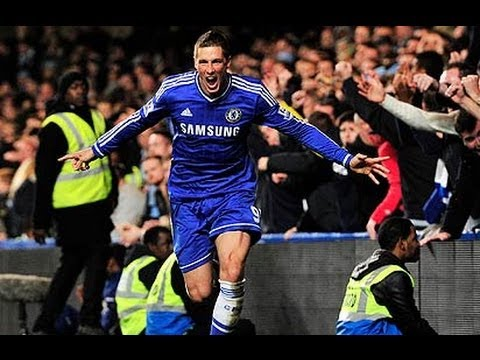 Galatasaray v Chelsea 26/2/14 Pre Match Talk About goals n Stuff Result [Chelsea vs Arsenal 6-0 ]